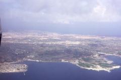 L'Ile de Malte