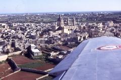 En finale à Malte